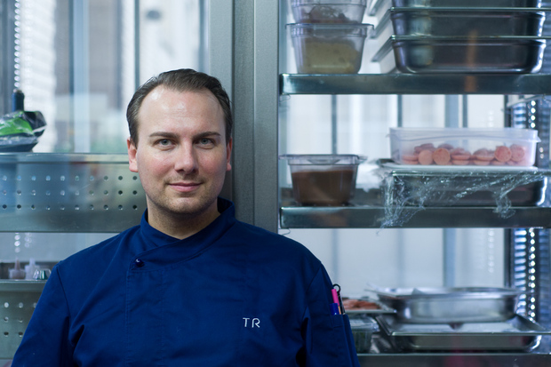 berlin kochen gastronomie kreuzberg kritik print2