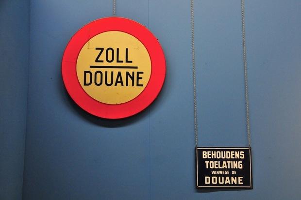 europaeische-union schuldenkrise eurokrise demokratiedefizit oekonomie souveraenitaet print2