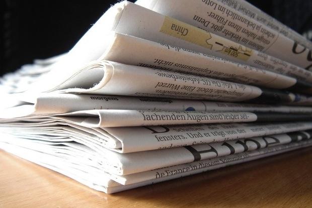 journalismus zeitung kulturflatrate paywalls