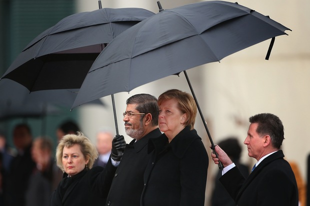 antisemitismus sexismus mohammed-mursi rainer-brüderle aufschrei