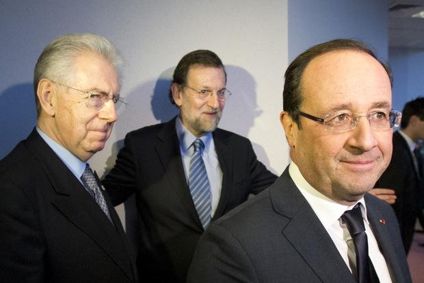 frankreich europaeische-union solidaritaet deutschland krise deutsch-franzoesisches-verhaeltnis