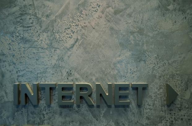 hartz-iv soziale-gerechtigkeit bundesgerichtshof recht-auf-internet