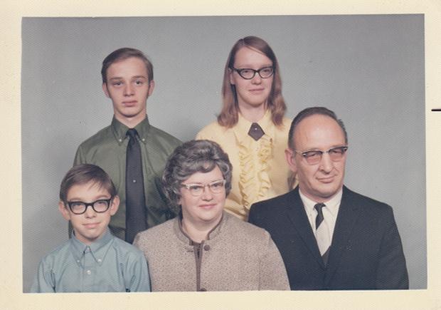 generation generation-y