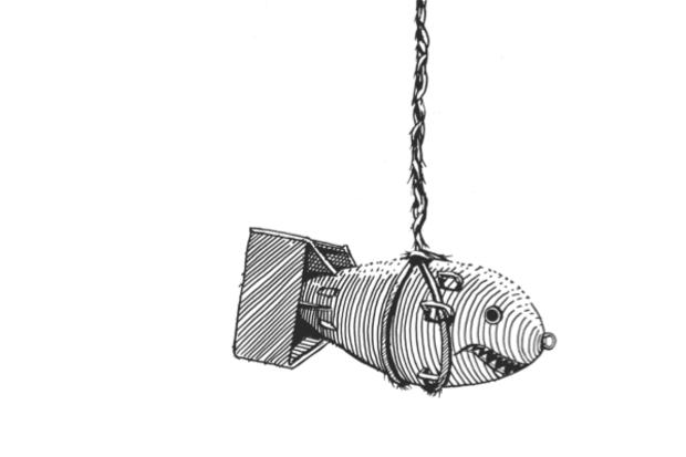 usa atombombe nukleare-abruestung kalter-krieg g-20 print2