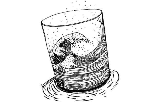 tsunami global-risk apocalypse