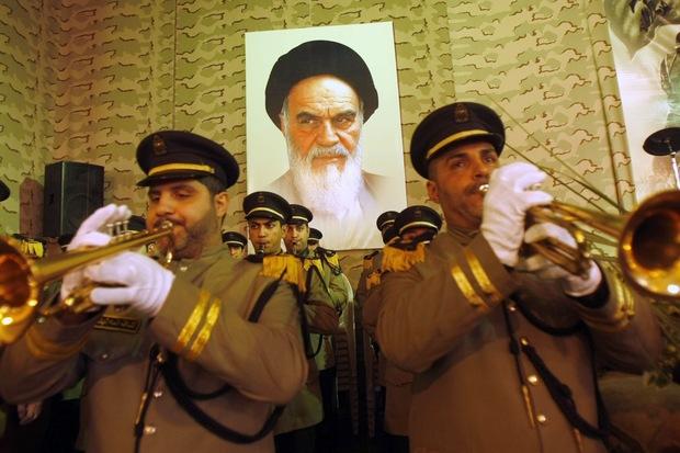 libanon terrorismus hisbollah