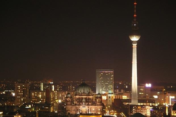 berlin patchwork-familie dokusoap rtl-2