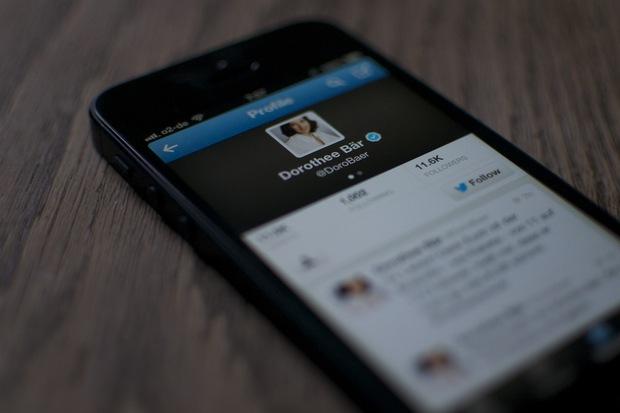 social-media twitter christopher-lauer
