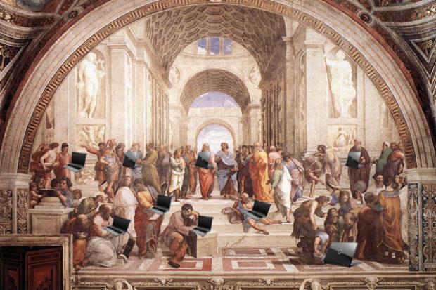 europa-politik joachim-gauck ethik wertekanon sterbehilfe christliche-werte
