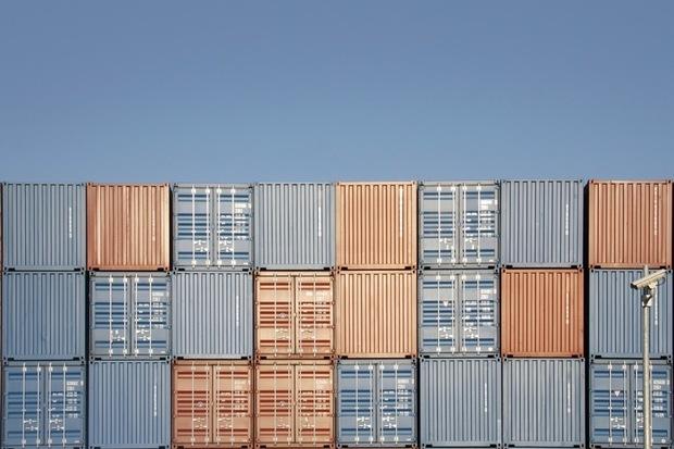 handel freihandel freihandelsabkommen donald-trump