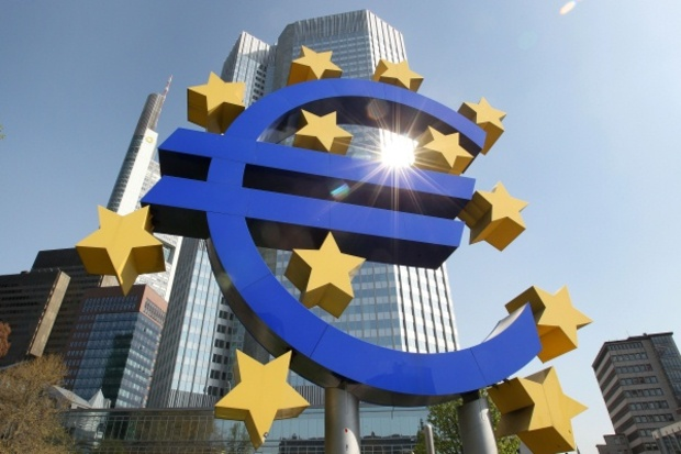 bankensektor europaeische-zentralbank geld bundesbank