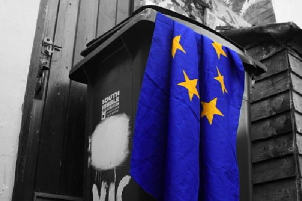 politikwissenschaft europa deutschland bürgertum flüchtlingskrise