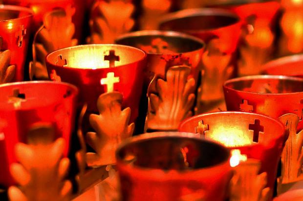 religion katholische-kirche papst-johannes-paul-ii gesellschaft paedophilie walter-mixa missbrauch