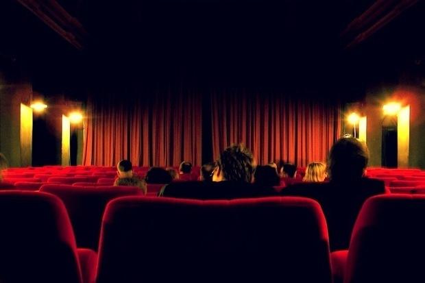 film filmkultur berlinale