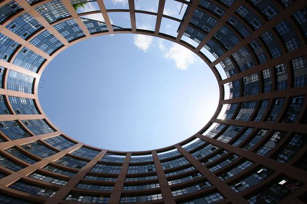 demokratie europaeische-union europa wirtschaftskrise europaeisches-parlament martin-schulz