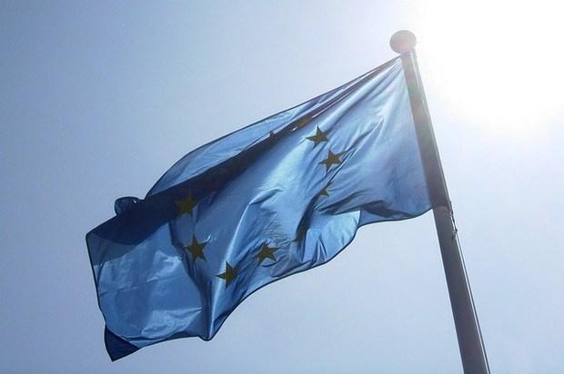 integration europaeische-union fiskalpakt efsm