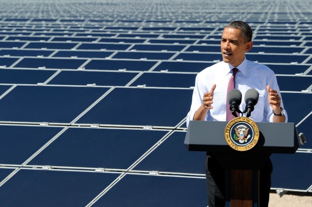 germany united-states energy-transition renewable-energy