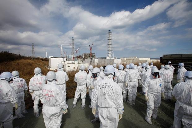 atomkraft fukushima japan energiewende print3