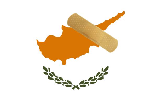 europa-politik europa eurozone austeritaet sparpolitik zypern
