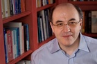 Stephen Wolfram in The European magazine: I Like to Build Alien Artifacts