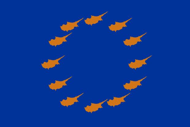 europa eurozone euro eurokrise zypern