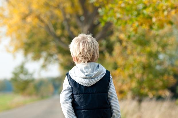 familie bildungspolitik familienpolitik kind kindererziehung