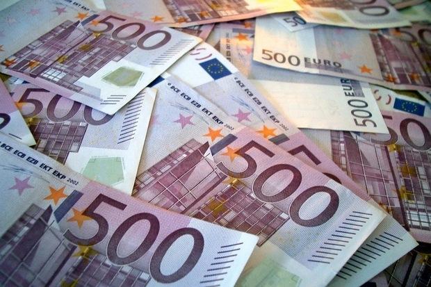 finanzpolitik finanzmarkt