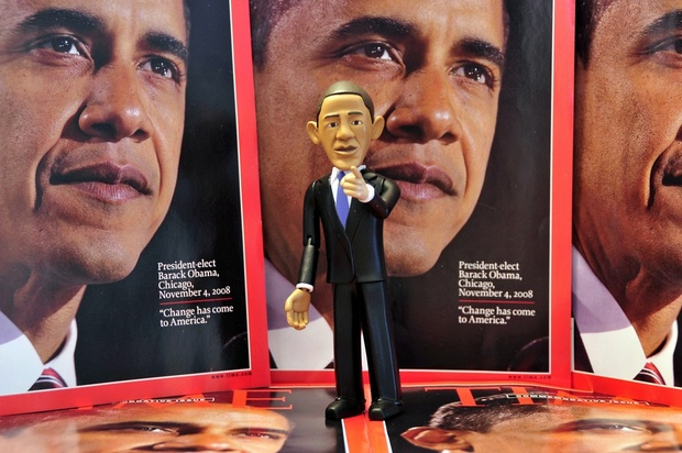 usa barack-obama mitt-romney präsidentschaftskandidatur