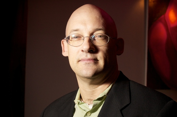 apple datenschutz digitale-gesellschaft online-journalismus