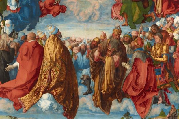 religion europe christianity secularism