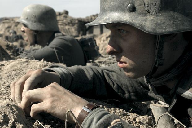 zweiter-weltkrieg geschichte adolf-hitler erinnerungskultur drittes-reich nazi