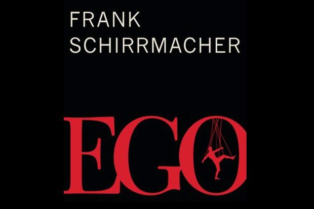 frank-schirrmacher