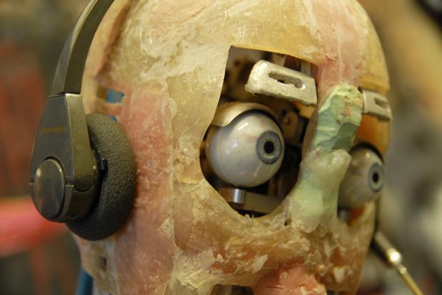technologie menschenbild realitaet print3 transhumanismus