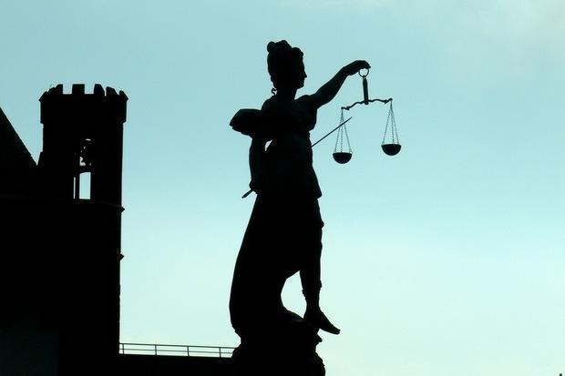 mord reform heiko-maas Freiheitsstrafe Entnazifizierung
