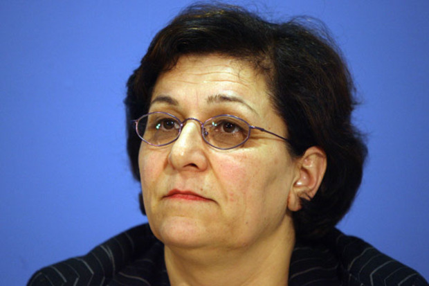 menschenrecht diplomatie iran