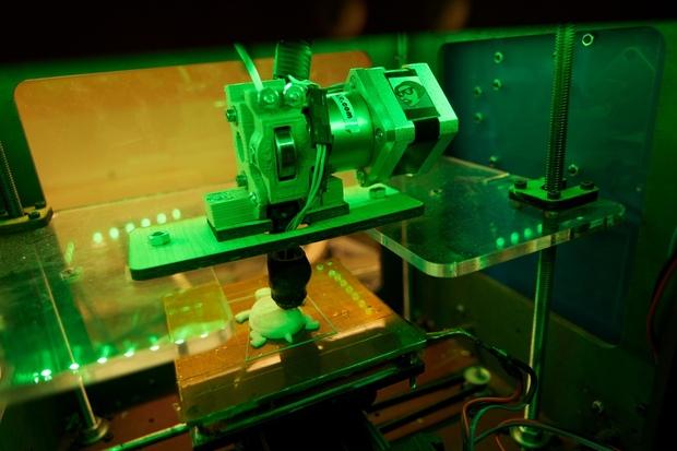 produktion industrielle-revolution print3