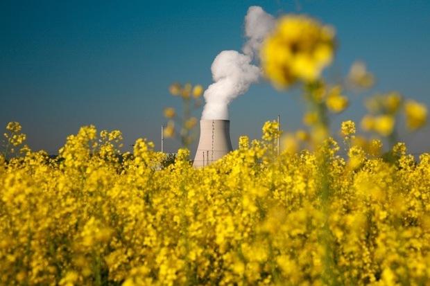 atomkraft bayern horst-seehofer
