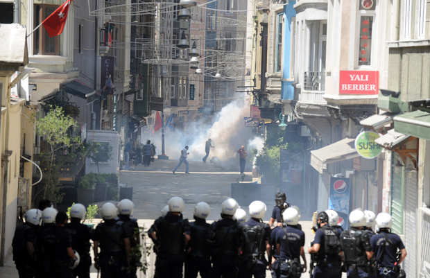 recep-tayyip-erdogan democracy turkey