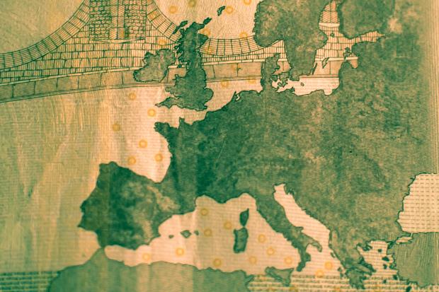 eurozone euro troika