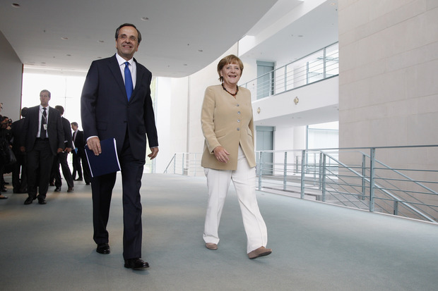 russland diplomatie euro