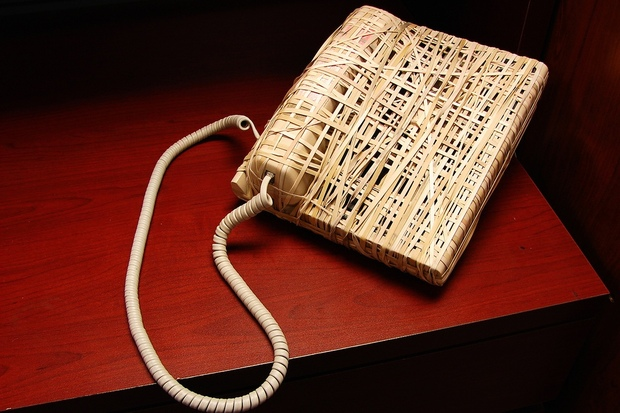 call-center internet kundendienst