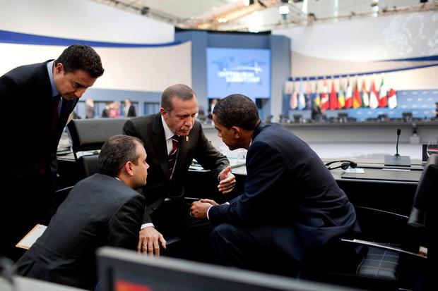 barack-obama geopolitics middle-east united-states turkey muslim-brotherhood