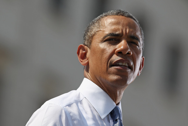 usa barack-obama diplomacy prism NSA