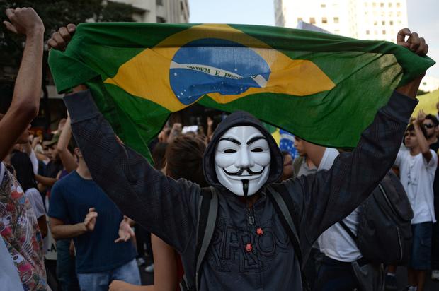 protest economics debt-crisis greece terrorism