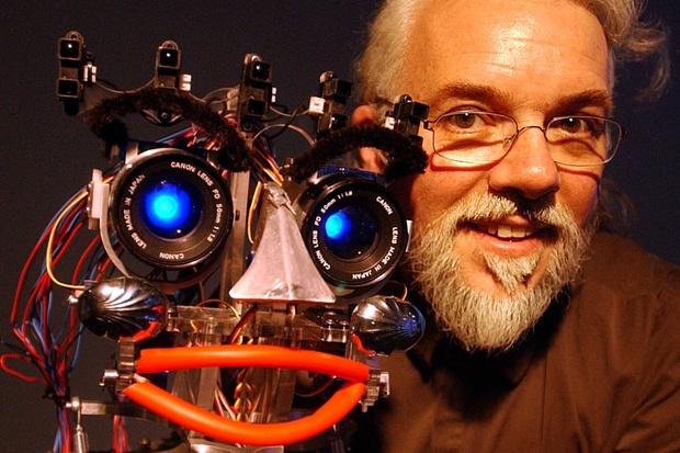 robotics sexrobots war robots robots