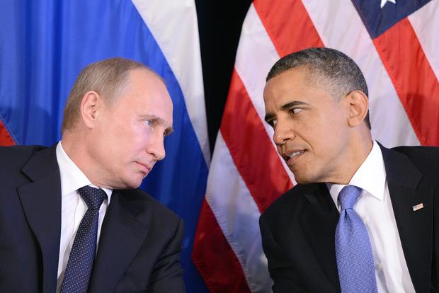 usa ukraine russia cold-war