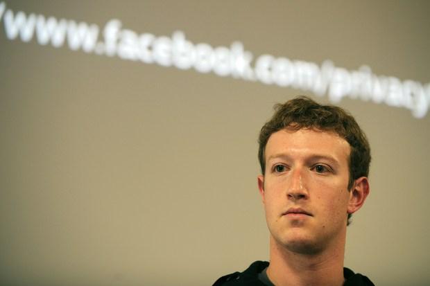 facebook datenschutz kapitalismuskritik sascha-lobo bourgeoisie