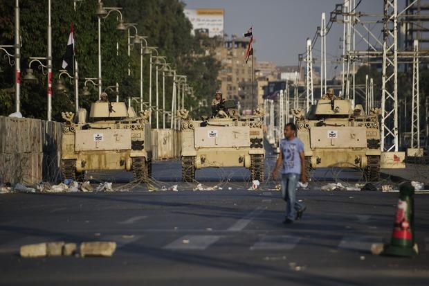 demokratie aegypten arabischer-fruehling muslimbruderschaft