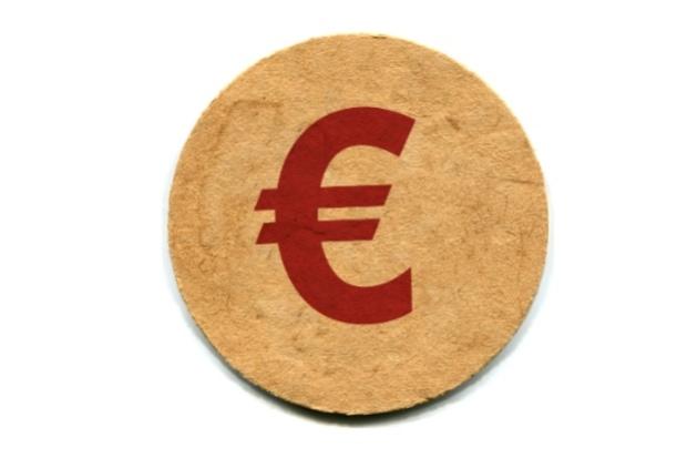 nachhaltigkeit sozialpolitik wirtschaftspolitik automatisierung bedingungsloses-grundeinkommen print4