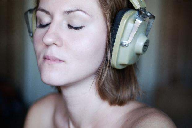 musik spotify musikindustrie online-streamingdienst